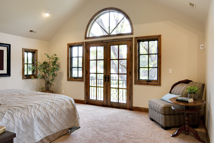 window repair in Bismarck and Mandan, ND